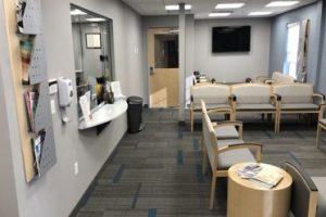 glen-ridge-office-inside